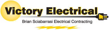 Victory Electrical